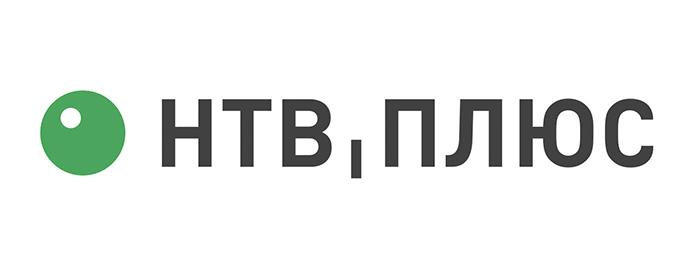 Расписание нтв плюс форум плейлисты iptv каналов m3u