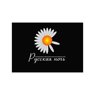 video-lyubitelskoe-kak-ebutsya