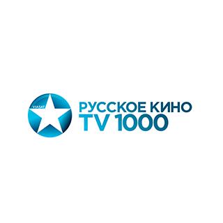 смотреть телепрограммы канала футбол 1 и 2 на неделю