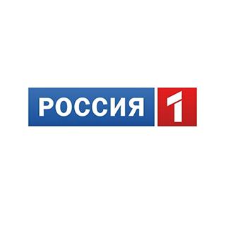 телепрограмма россия 1 сейчас