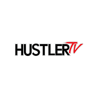 Тв каналы онлайн hustler