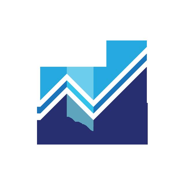 канал белрос программа передач