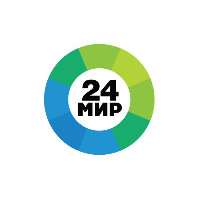 программа передач канал эхо 24