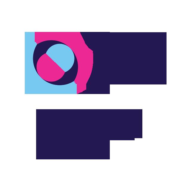 На телеканале ОТР появился блок новостей Саратовской области