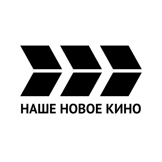 канал кинозал программа передач на сегодня