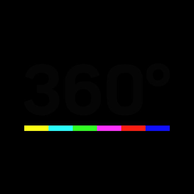 канал бестселлер программа на сегодня екатеринбург