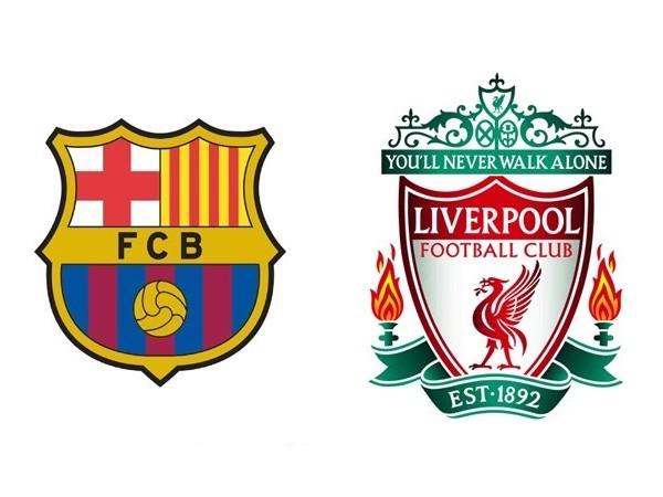 Новости о испанской лиги футбола